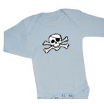 Pirat-body